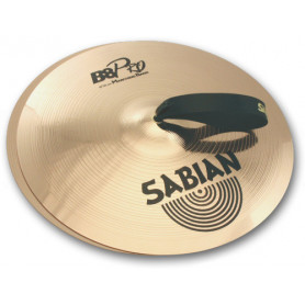 "SABIAN 16\"" B8 Pro Marching Band Тарелка фото"