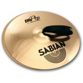 "SABIAN 16\"" B8 Pro Marching Band Brilliant Тарелка фото"