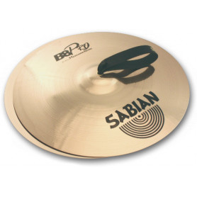 "SABIAN 18\"" B8 Pro Marching Band Тарелка фото"