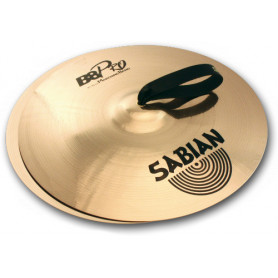 "SABIAN 18\"" B8 Pro Marching Band Brilliant Тарелка фото"