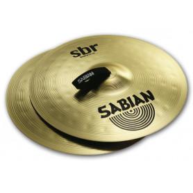 "SABIAN 16\\"" SBr Band Тарелка фото"