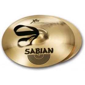 "SABIAN 20\\"" Xs20 Concert Band Тарелка фото"