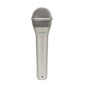 SAMSON Q1U Микрофон фото