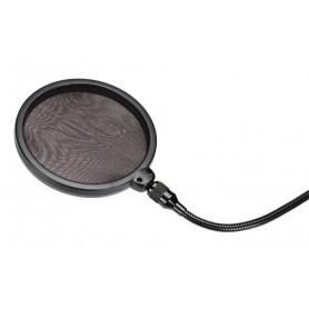 SAMSON PS01 Поп-фильтр микрофонный фото