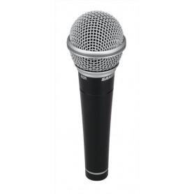 SAMSON R21S Микрофон фото