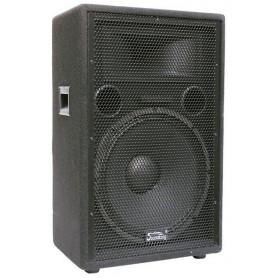 SOUNDKING J215A Акустическая система фото