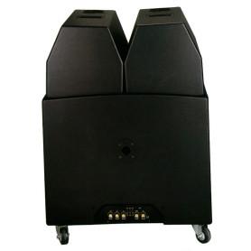 SOUNDKING S1218A Акустическая система фото