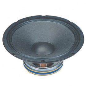 SOUNDKING SKFB1201 Громкоговоритель фото