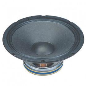 SOUNDKING SKFB1501G Громкоговоритель фото