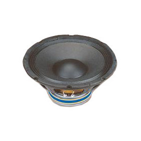 SOUNDKING SKFB802-1H Громкоговоритель фото