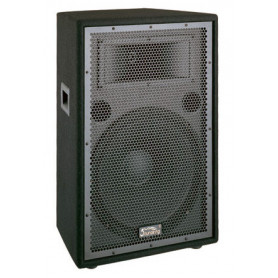 SOUNDKING J215 Акустическая система фото