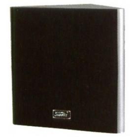 SOUNDKING SK GTF50 Инсталляционная акустика фото