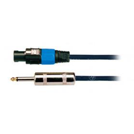 SOUNDKING BD119 Акустический кабель фото