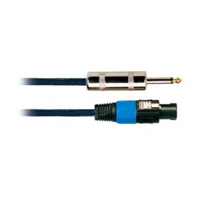 SOUNDKING BD126 Акустический кабель фото