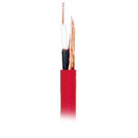 SOUNDKING SKGA303 Red Кабель фото