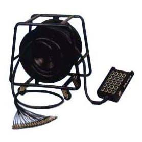 SOUNDKING SKAI210 Мультикор фото