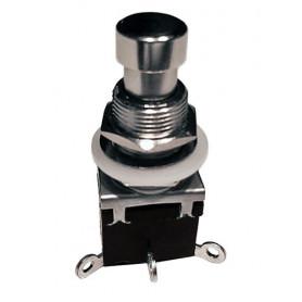 SOUNDKING SKAL103 переключатель для ножного контроллера фото