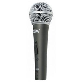 SOUNDKING SKEH002 Микрофон фото