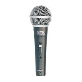 SOUNDKING SKEH 031 Микрофон фото