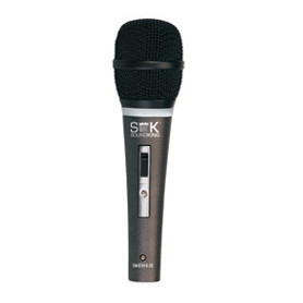 SOUNDKING SKEH 032 Микрофон фото