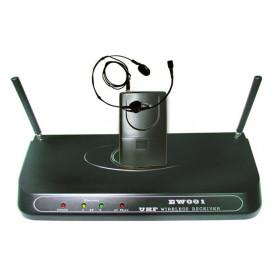 SOUNDKING EW001 SH Радиосистема фото