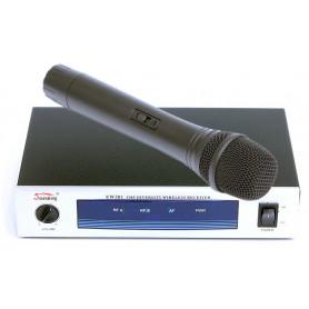 SOUNDKING EW201 H Радиосистема фото