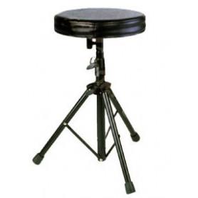 SOUNDKING SKDF089 Стульчик для барабанщика фото