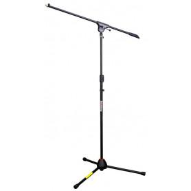 SOUNDKING SKSD217 Стойка микрофонная фото