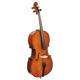 STENTOR 1102/C STUDENT I CELLO OUTFIT 3/4 Виолончель фото