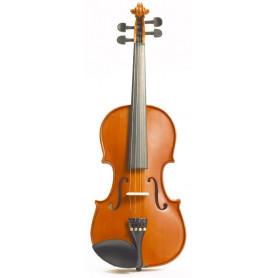 STENTOR 1018/G STUDENT STANDARD 1/8 Скрипка фото