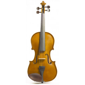 STENTOR 1400/G STUDENT I VIOLIN OUTFIT 1/8 Скрипка фото