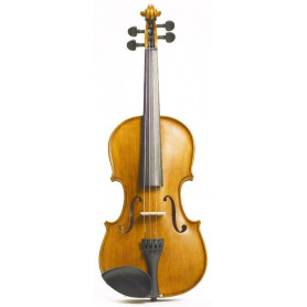 STENTOR 1500/E STUDENT II VIOLIN OUTFIT 1/2 Скрипка фото