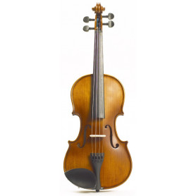 STENTOR 1542/E GRADUATE VIOLIN OUTFIT 1/2 Скрипка фото