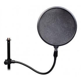 SUPERLUX MA91 Поп-фильтр микрофонный фото