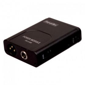 SUPERLUX PS418D адаптер-источник фантомного питания фото