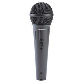 SUPERLUX D103/01P Микрофон фото