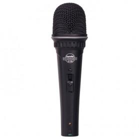 SUPERLUX D108B Микрофон фото