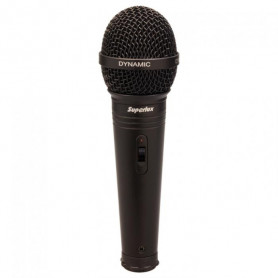 SUPERLUX ECOA1 Микрофон фото