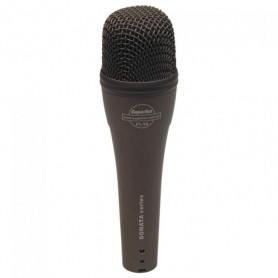 SUPERLUX FI10 Микрофон фото