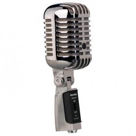 SUPERLUX PRO H7F MKII Микрофон фото