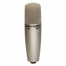 SUPERLUX CMH8B Микрофон фото