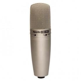 SUPERLUX CMH8С Микрофон фото