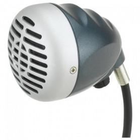 SUPERLUX D112 Микрофон фото