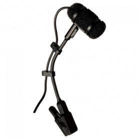 SUPERLUX PRA383TQG (WB383) Микрофон фото