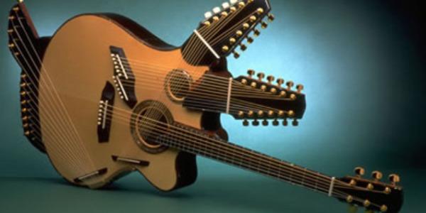 Проблемы дешевых гитар... как выбрать?
